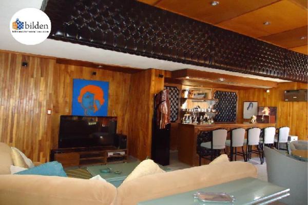 Foto de casa en venta en  , los remedios, durango, durango, 5672696 No. 02