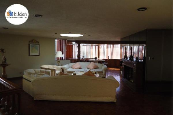 Foto de casa en venta en  , los remedios, durango, durango, 5672696 No. 05