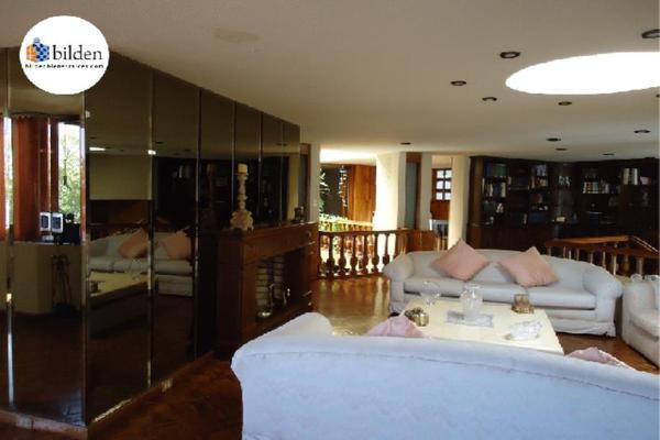 Foto de casa en venta en  , los remedios, durango, durango, 5672696 No. 06