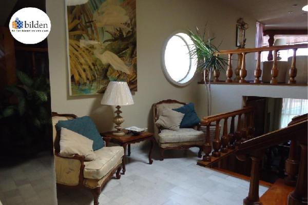 Foto de casa en venta en  , los remedios, durango, durango, 5672696 No. 08