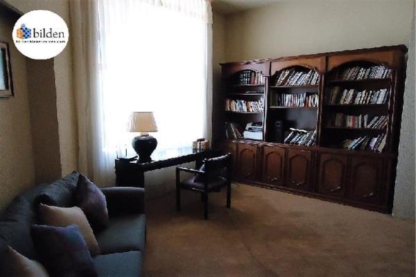 Foto de casa en venta en  , los remedios, durango, durango, 5672696 No. 09