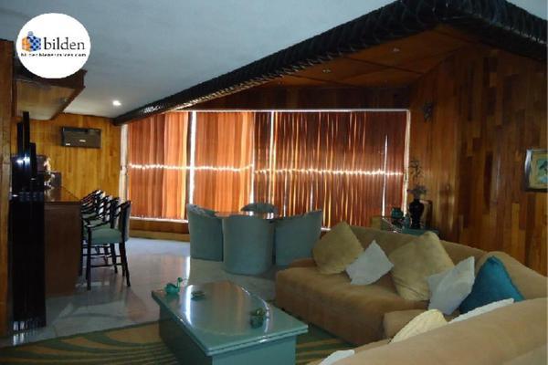 Foto de casa en venta en  , los remedios, durango, durango, 5672696 No. 12