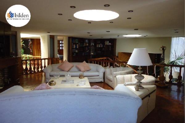 Foto de casa en venta en  , los remedios, durango, durango, 5672696 No. 13