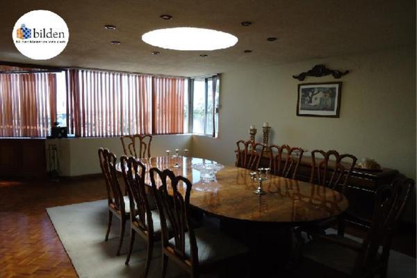 Foto de casa en venta en  , los remedios, durango, durango, 5672696 No. 14