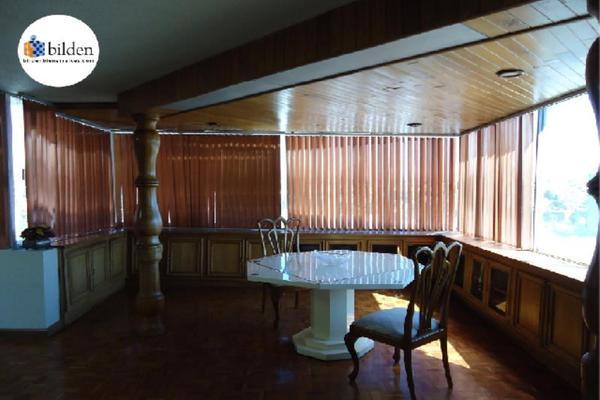 Foto de casa en venta en  , los remedios, durango, durango, 5672696 No. 15