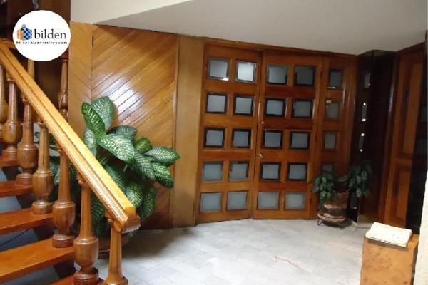 Foto de casa en venta en  , los remedios, durango, durango, 5672696 No. 17