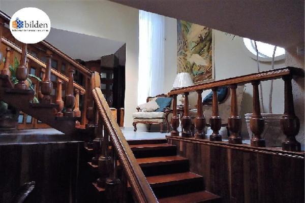 Foto de casa en venta en  , los remedios, durango, durango, 5672696 No. 19