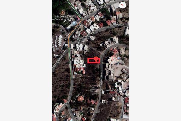 Foto de terreno habitacional en venta en los remedios , los remedios, durango, durango, 0 No. 02