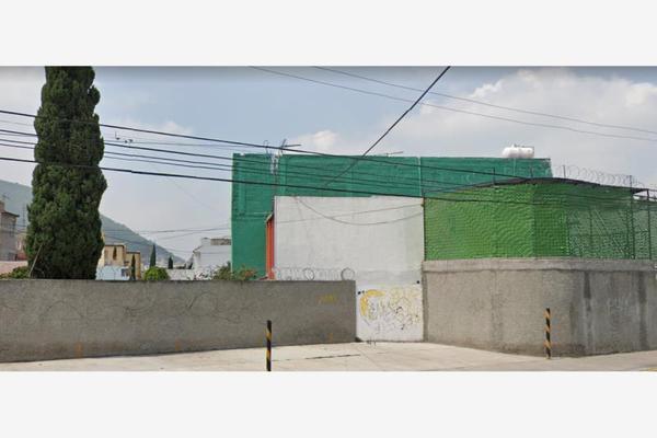 Foto de casa en venta en  , los reyes acaquilpan centro, la paz, méxico, 0 No. 02