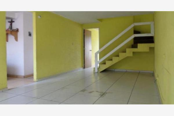 Foto de casa en venta en  , los reyes acaquilpan centro, la paz, méxico, 0 No. 03