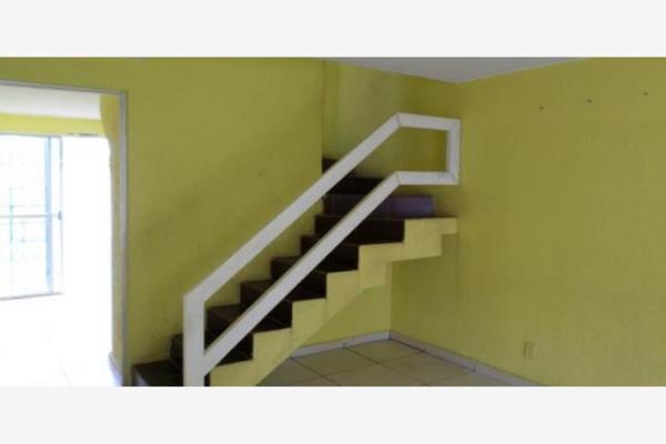 Foto de casa en venta en  , los reyes acaquilpan centro, la paz, méxico, 0 No. 04