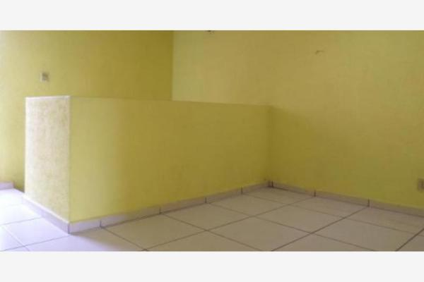 Foto de casa en venta en  , los reyes acaquilpan centro, la paz, méxico, 0 No. 05