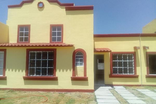 Casa en los reyes acozac en venta id 3220152 - Apartamentos turisticos casas de los reyes ...