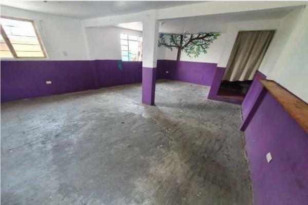 Foto de casa en venta en los reyes ixtacala 2da. sección , los reyes ixtacala 2da. sección, tlalnepantla de baz, méxico, 0 No. 01