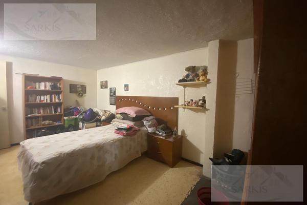Foto de casa en venta en  , los reyes ixtacala 2da. sección, tlalnepantla de baz, méxico, 0 No. 03
