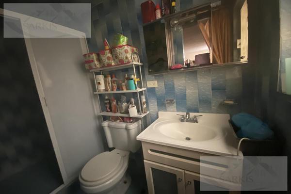 Foto de casa en venta en  , los reyes ixtacala 2da. sección, tlalnepantla de baz, méxico, 0 No. 04