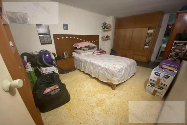 Foto de casa en venta en  , los reyes ixtacala 2da. sección, tlalnepantla de baz, méxico, 0 No. 05