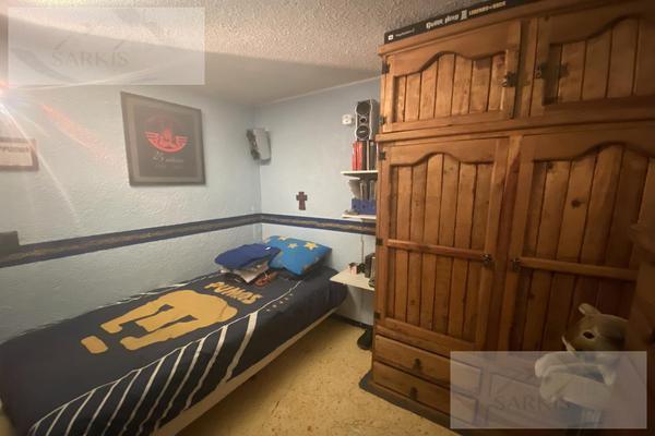 Foto de casa en venta en  , los reyes ixtacala 2da. sección, tlalnepantla de baz, méxico, 0 No. 06