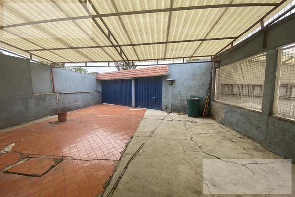 Foto de casa en venta en  , los reyes ixtacala 2da. sección, tlalnepantla de baz, méxico, 0 No. 12