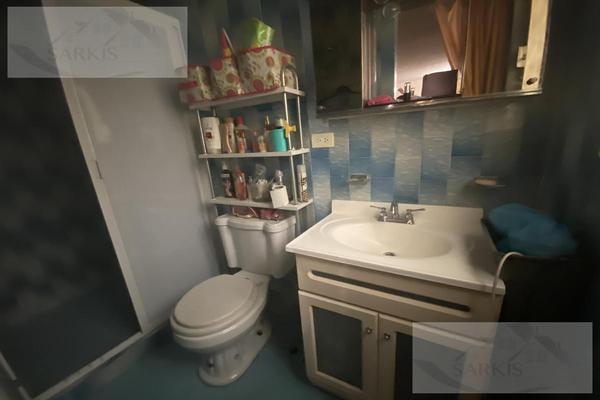 Foto de casa en venta en  , los reyes ixtacala 2da. sección, tlalnepantla de baz, méxico, 0 No. 14
