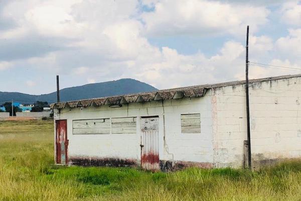 Foto de terreno comercial en venta en  , los reyes nopala, tepetlaoxtoc, méxico, 5916620 No. 09