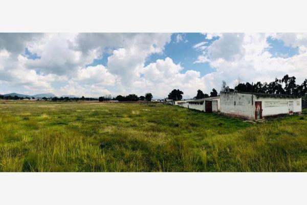 Foto de terreno comercial en venta en  , los reyes nopala, tepetlaoxtoc, méxico, 5916620 No. 14
