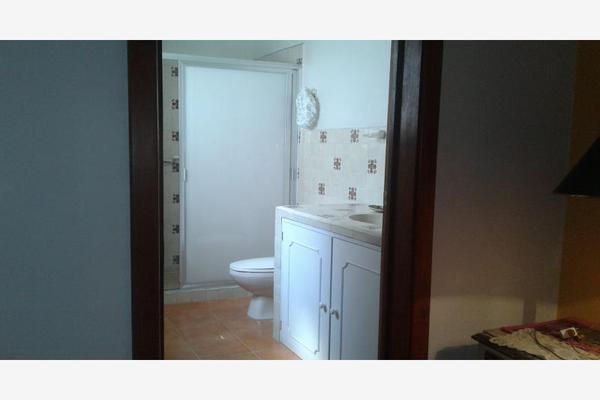 Foto de casa en venta en los reyes , real de tetela, cuernavaca, morelos, 7151343 No. 04