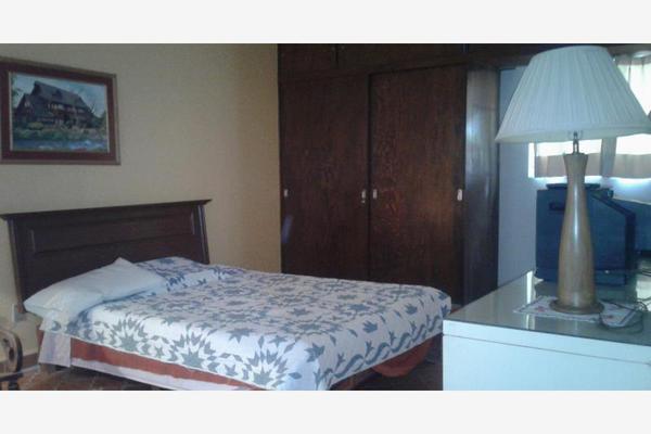 Foto de casa en venta en los reyes , real de tetela, cuernavaca, morelos, 7151343 No. 06