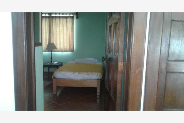 Foto de casa en venta en los reyes , real de tetela, cuernavaca, morelos, 7151343 No. 07