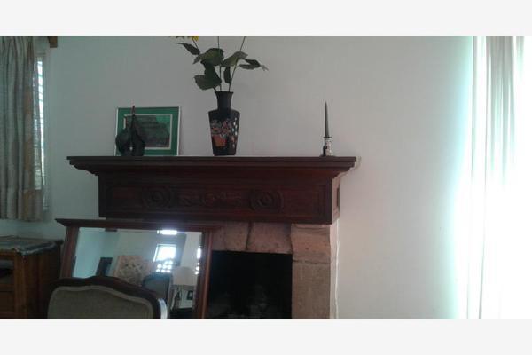 Foto de casa en venta en los reyes , real de tetela, cuernavaca, morelos, 7151343 No. 10