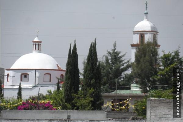 Foto de terreno habitacional en venta en  , los reyes san salvador, texcoco, méxico, 0 No. 06