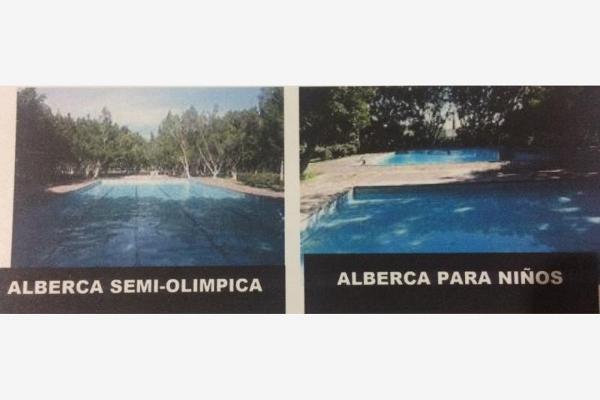 Foto de terreno habitacional en venta en  , los reyes, tepalcingo, morelos, 12276404 No. 02