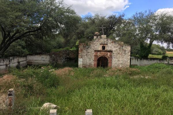 Foto de rancho en venta en  , los ricos de abajo, san miguel de allende, guanajuato, 7299933 No. 15