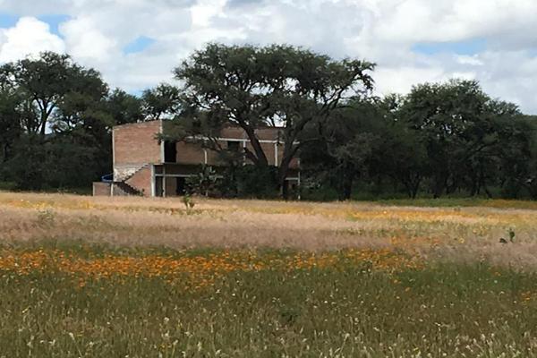 Foto de rancho en venta en  , los ricos de abajo, san miguel de allende, guanajuato, 7299933 No. 22