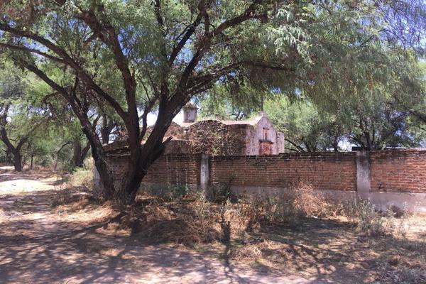 Foto de rancho en venta en  , los ricos de abajo, san miguel de allende, guanajuato, 7299933 No. 39