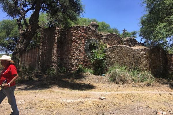 Foto de rancho en venta en  , los ricos de abajo, san miguel de allende, guanajuato, 7299933 No. 40