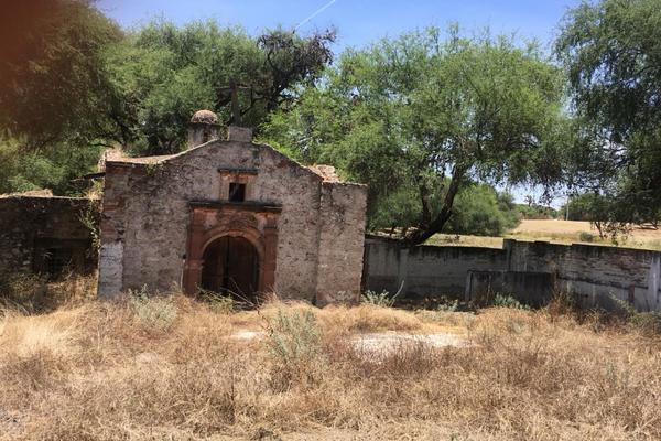 Foto de rancho en venta en  , los ricos de abajo, san miguel de allende, guanajuato, 7299933 No. 44