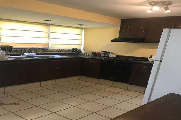 Foto de casa en venta en los rios , praderas del sol, salamanca, guanajuato, 5666074 No. 06