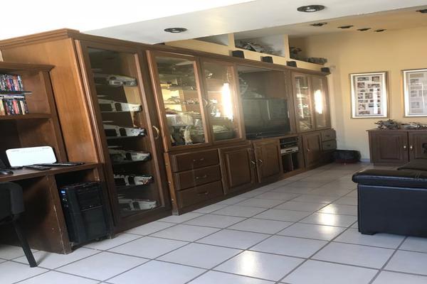 Foto de casa en venta en los rios , praderas del sol, salamanca, guanajuato, 5666074 No. 07