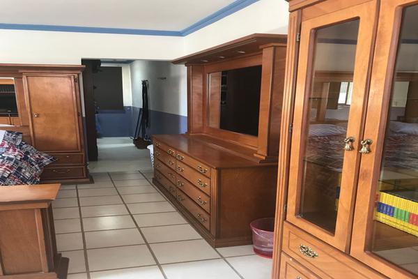Foto de casa en venta en los rios , praderas del sol, salamanca, guanajuato, 5666074 No. 08