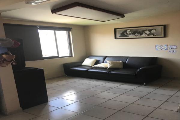 Foto de casa en venta en los rios , praderas del sol, salamanca, guanajuato, 5666074 No. 09