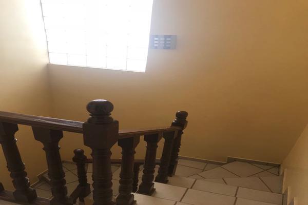 Foto de casa en venta en los rios , praderas del sol, salamanca, guanajuato, 5666074 No. 12