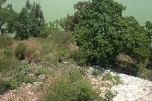 Foto de terreno habitacional en venta en los riscos , valle de bravo, valle de bravo, méxico, 4635251 No. 04