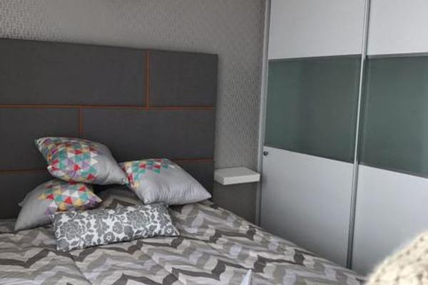 Foto de casa en venta en  , los rivero, zumpango, méxico, 7862872 No. 05