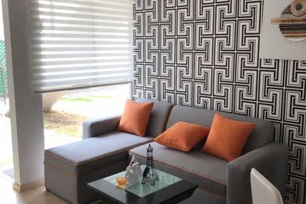 Foto de casa en venta en  , los rivero, zumpango, méxico, 7862872 No. 07