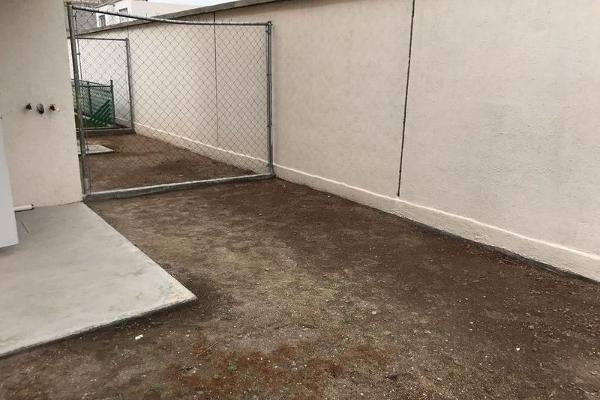 Foto de casa en venta en  , los rivero, zumpango, méxico, 7862872 No. 10