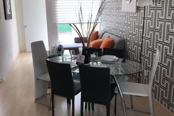 Foto de casa en venta en  , los rivero, zumpango, méxico, 7862872 No. 11