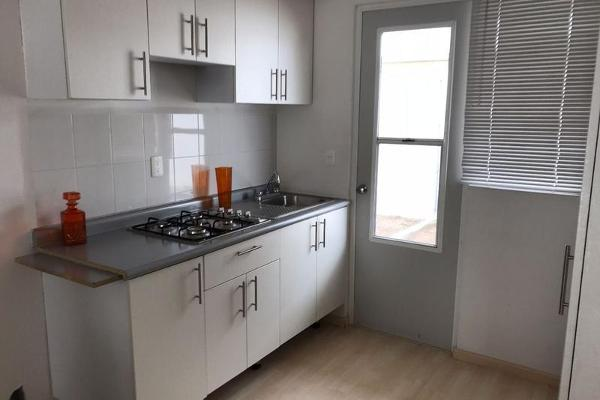 Foto de casa en venta en  , los rivero, zumpango, méxico, 7863071 No. 04