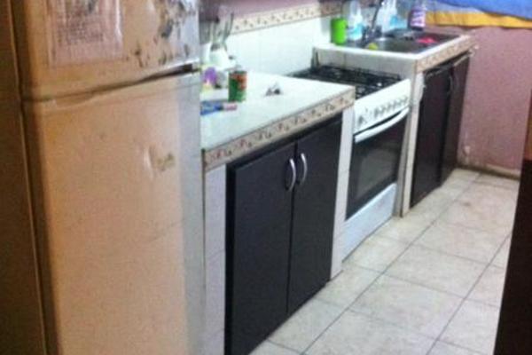 Foto de casa en venta en  , los robles, apodaca, nuevo león, 7906953 No. 03