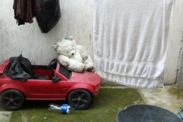Foto de casa en venta en  , los robles, apodaca, nuevo león, 7906953 No. 05